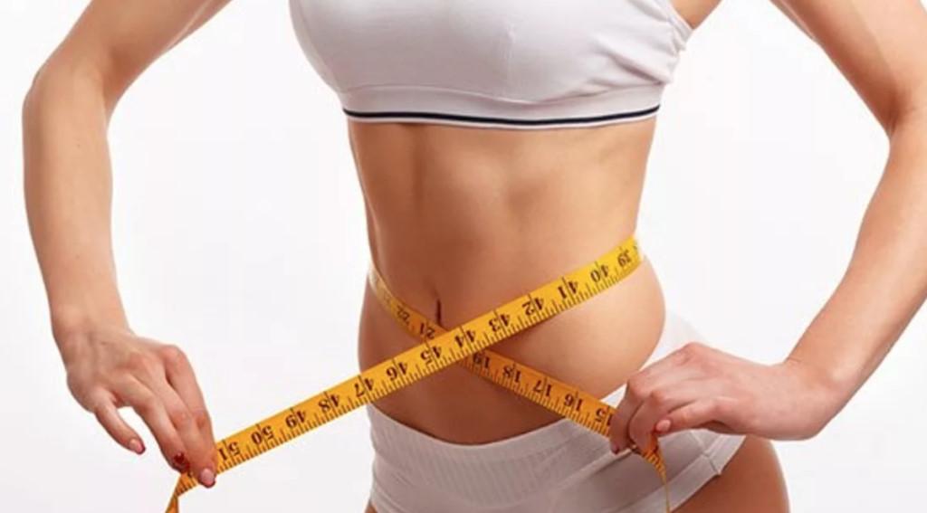 """Как ускорить метаболизм для похудения в домашних условиях: 10+проверенных способов — """"fito"""" — красота и здоровье"""