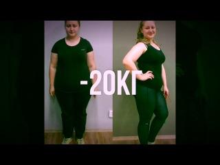 Скандинавская ходьба с палками для похудения: техника и правила, сколько нужно ходить