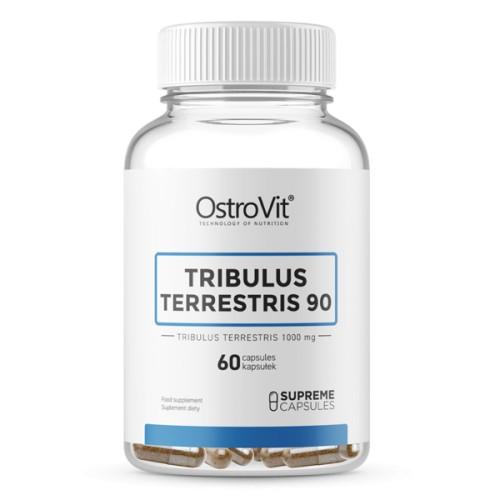 Трибулус террестрис — инструкция по применению, свойства препарата, эффективность и отзывы профессиональных спортсменов (125 фото)