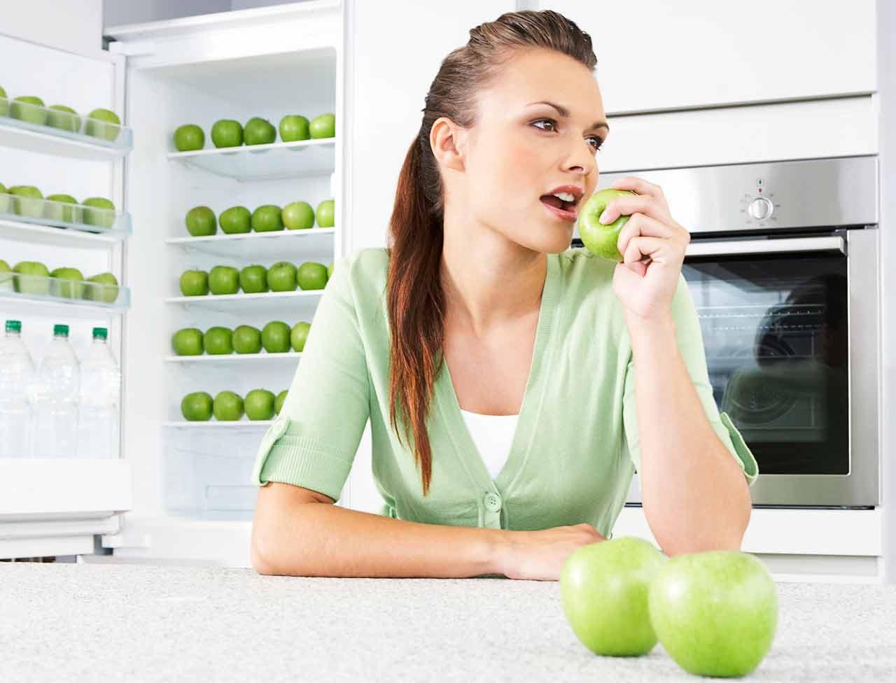 Помогают ли разгрузочные дни похудеть и как это работает?