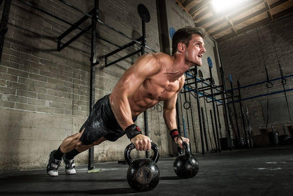 Долгий перерыв в тренировках: как начать тренироваться и вернуть былую форму