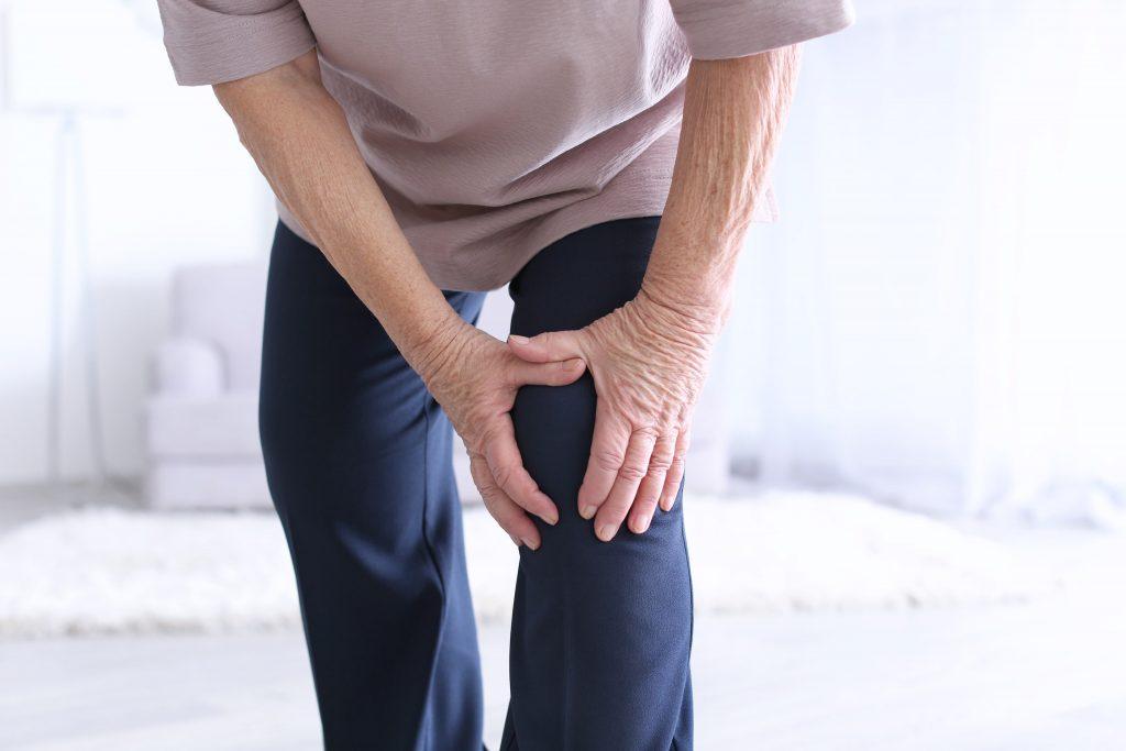 Гимнастика суставов берегите суставы - диагностика и лечение, причины и диагностика, расшифровка, способы