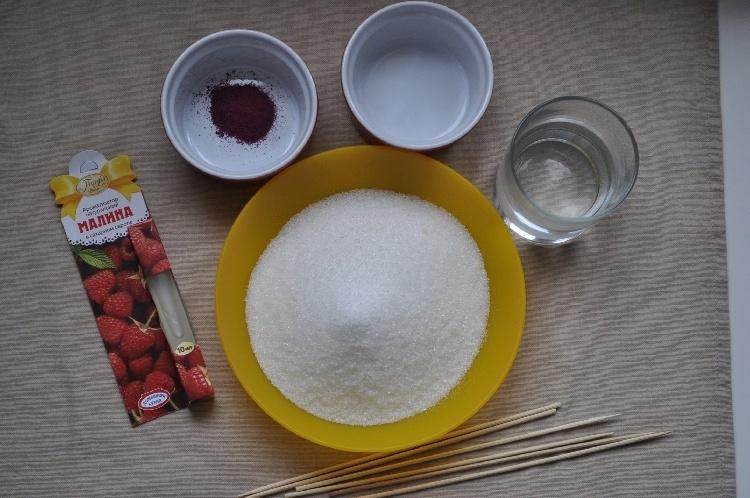Готовим изотоники дома - быстро, вкусно и недорого. 6 лучших рецептов.