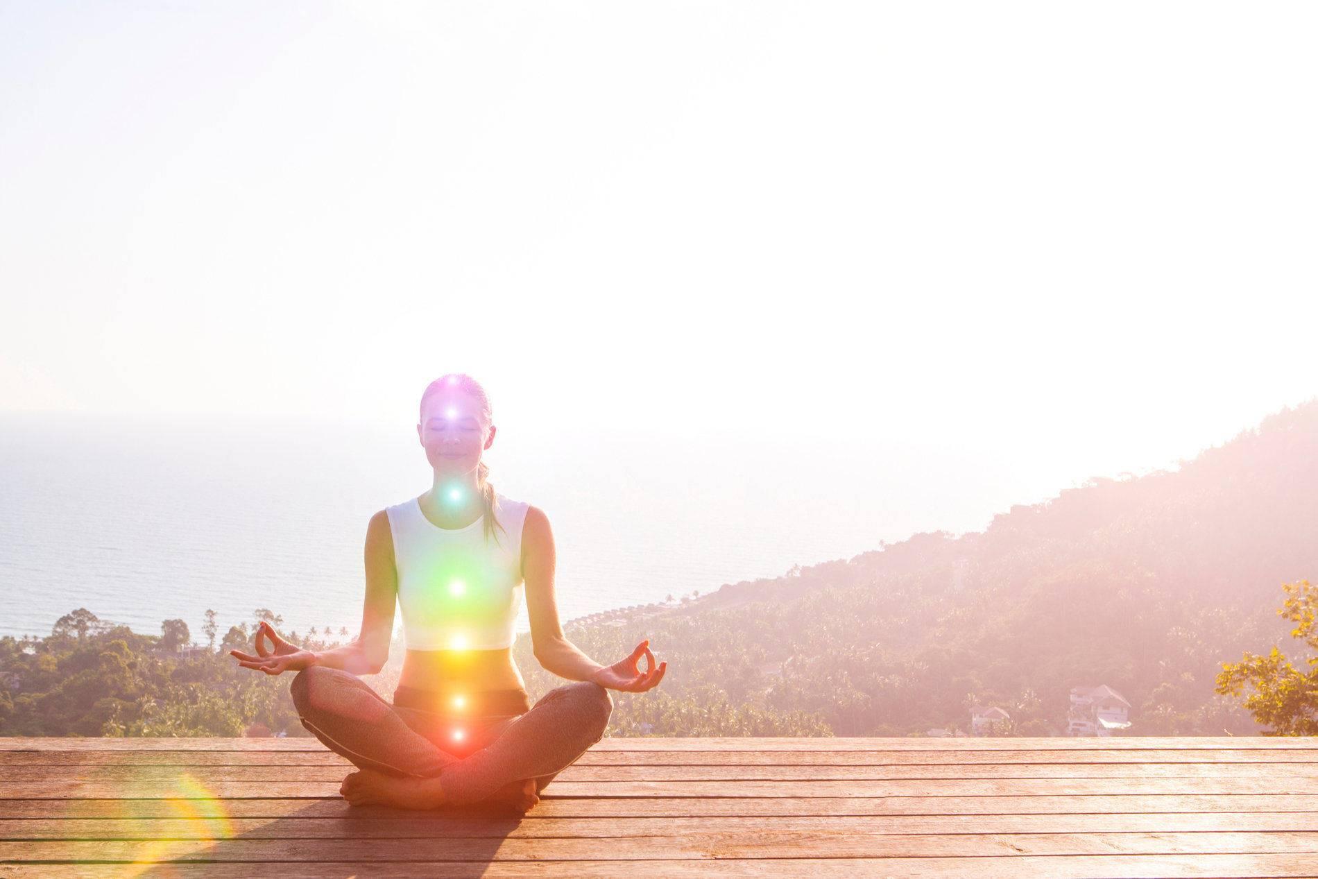25 привычек, которые помогут сделать жизнь продуктивнее и счастливее