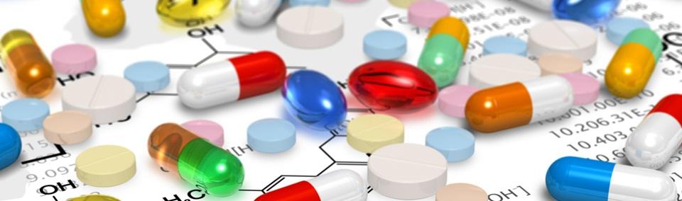 Аптечные препараты для бодибилдинга: легальная фармакология для для набора мышечной массы, похудения, силы и энергии