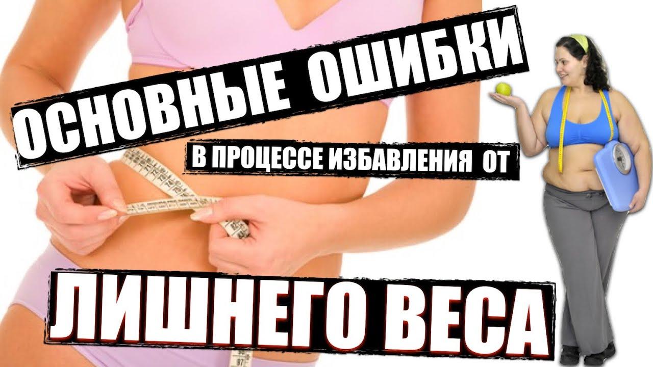 Как ускорить метаболизм для похудения в домашних условиях: продукты и препараты - tony.ru