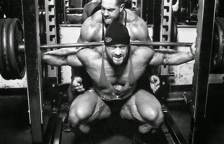 Долгий перерыв в тренировках. первые тренировки после перерыва | счастливы по жизни
