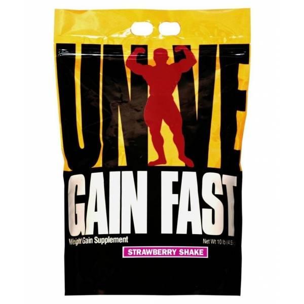 Universal gain fast 3100 отзывы, сравнение | online-obzor.ru