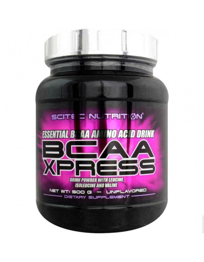 Аминокислоты scitec nutrition bcaa xpress — отзывы. негативные, нейтральные и положительные отзывы