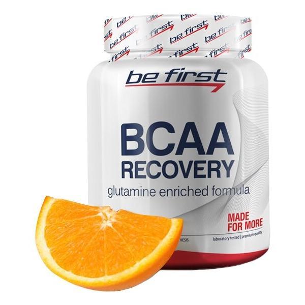 Аминокислоты bcaa (бцаа) и как их принимать
