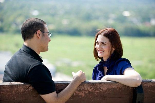 Успешный мужчина - 9 особенностей гармоничных отношений