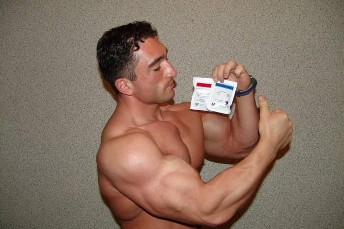 Соматотропный гормон: норма, как повысить уровень гормона