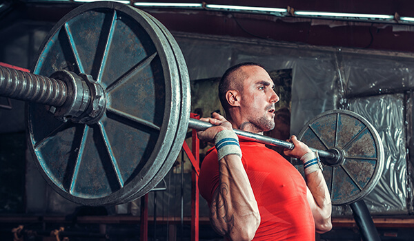 ✅ бодибилдинг или пауэрлифтинг: разница между силовыми видами спорта. что лучше бодибилдинг или пауэрлифтинг - ledi-i-sport.ru
