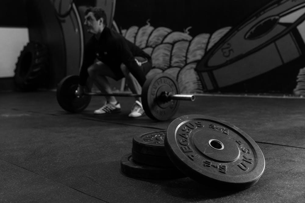 Как убрать висцеральный жир: топ советы | бомба тело
