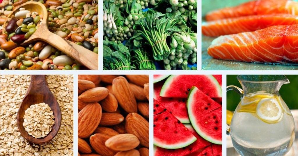 Продукты, сжигающие жир на животе и боках: какая еда сжигает жировые отложения, какую нужно есть пищу, чтобы похудеть, способствующие добавки