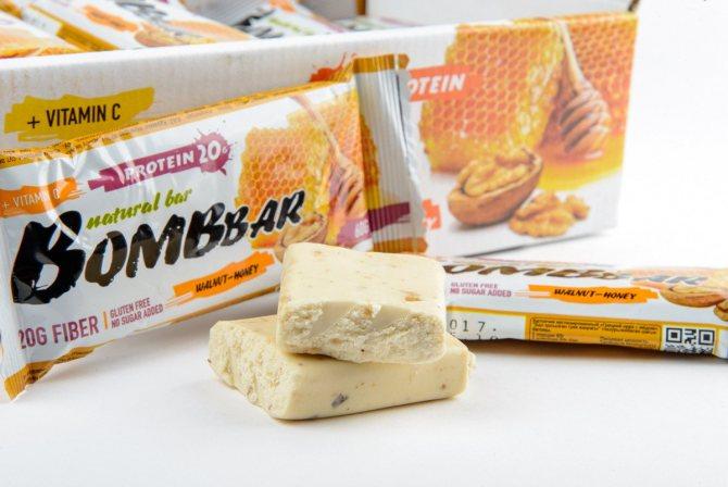 Сывороточный протеин: как принимать для набора массы?
