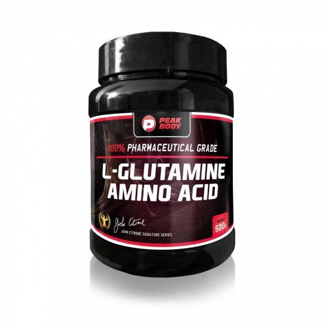 Аминокислоты польза для организма. аминокислоты: польза и вред | здоровье человека