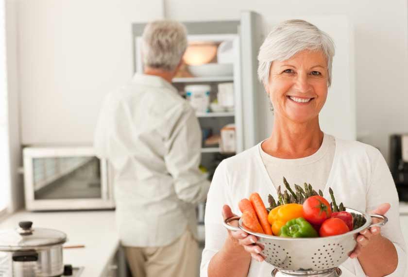 Как похудеть после 50 лет женщине при климаксе: советы врачей, здоровое питание для похудения, меню на неделю, как быстро сбросить вес в домашних условиях, лучшие диеты, рекомендации диетологов