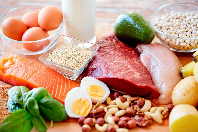 7 мучных блюд, от которых не толстеют