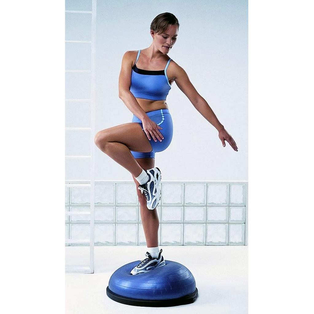 Bosu balance trainer pro 350010 / 72-10850-5pq