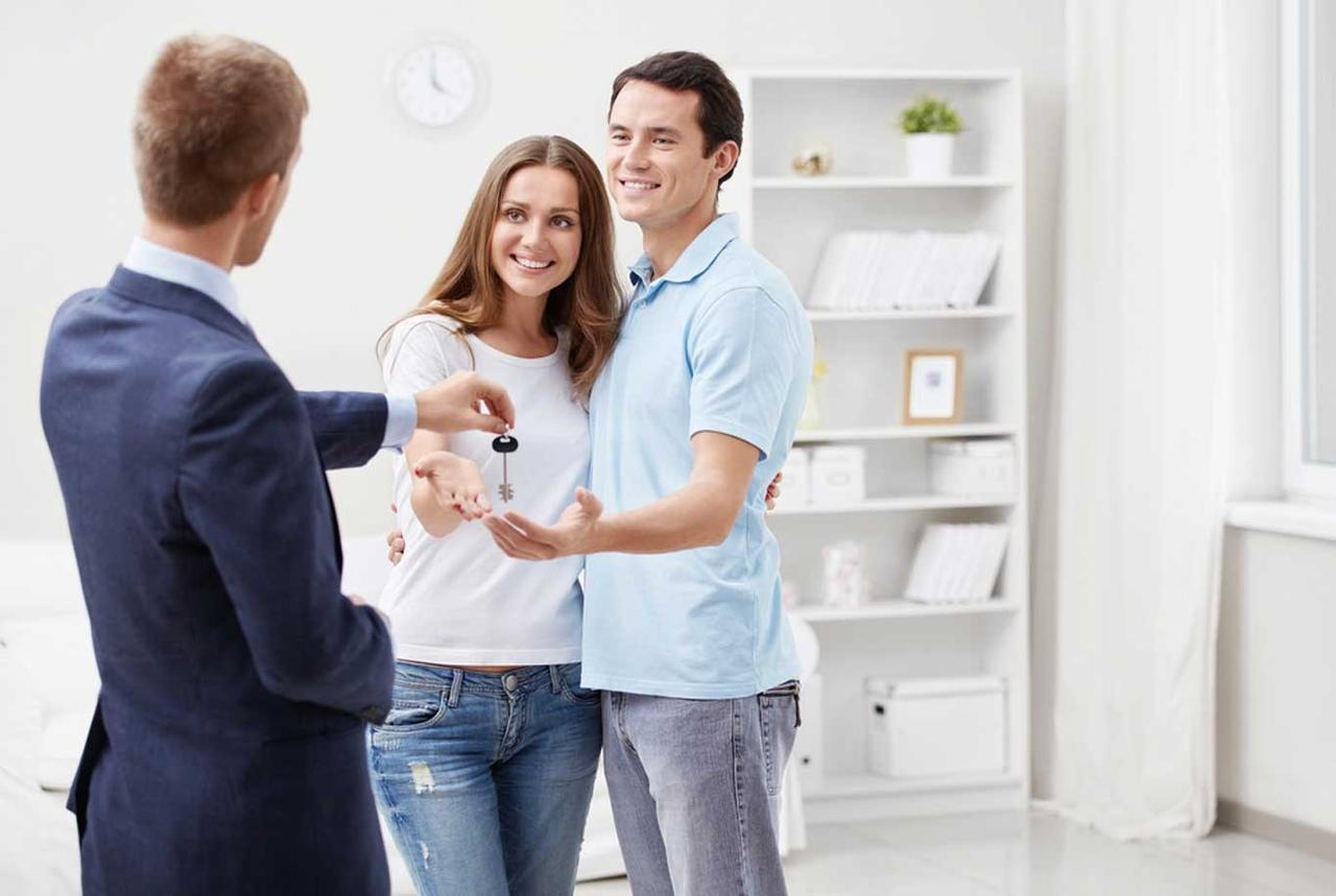 Как выбрать квартиру в новостройке: советы и рекомендации, на что обратить внимание