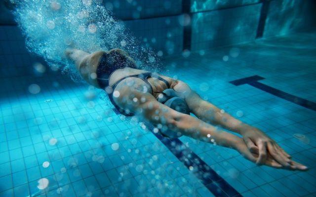 6 главных причин заняться плаванием при остеохондрозе