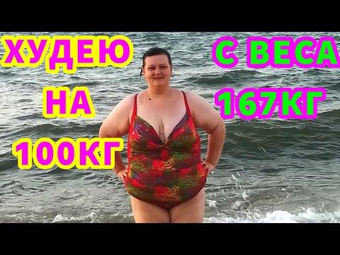 Как составить рацион питания для похудения для женщин и мужчин: полный разбор, меню на неделю