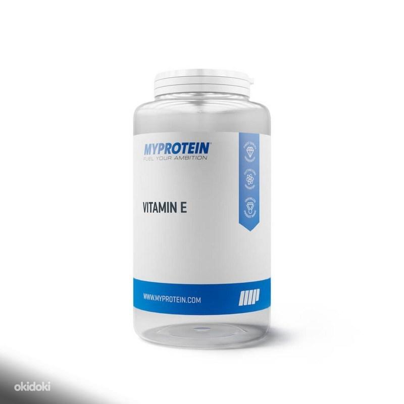 Myprotein l-carnitine – как принимать, отзыв, где купить л-карнитин