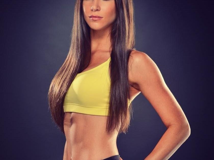 Деми роуз - биография и фото британской фитнес модели