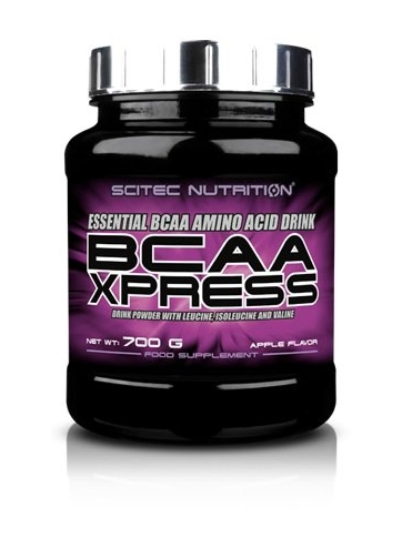 Optimum nutrition bcaa 5000 powder и 1000 caps: как принимать капсулы и порошок?