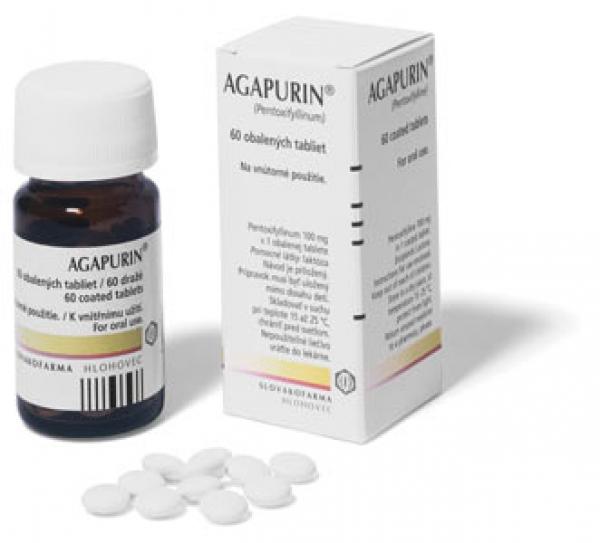 20 аптечных допинг препаратов для бодибилдинга