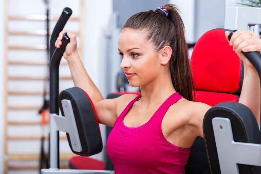 Начинаем тренировки – гид для новичков в фитнес-клубе