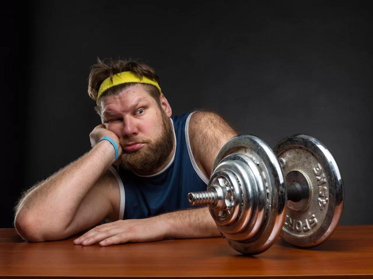 Как побороть лень и развить самодисциплину: полезные советы