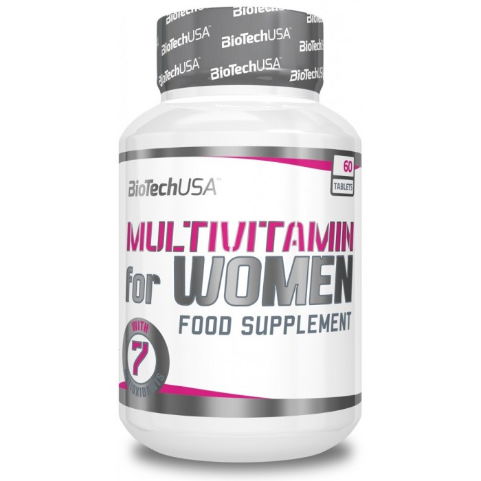 Ultra men's sport multivitamin formula от vp laboratory: отзывы, состав и как принимать