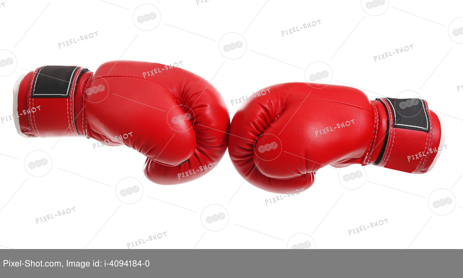 Топ-10 лучших боксерских перчаток, как выбрать перчатки для бокса — цены, отзывы