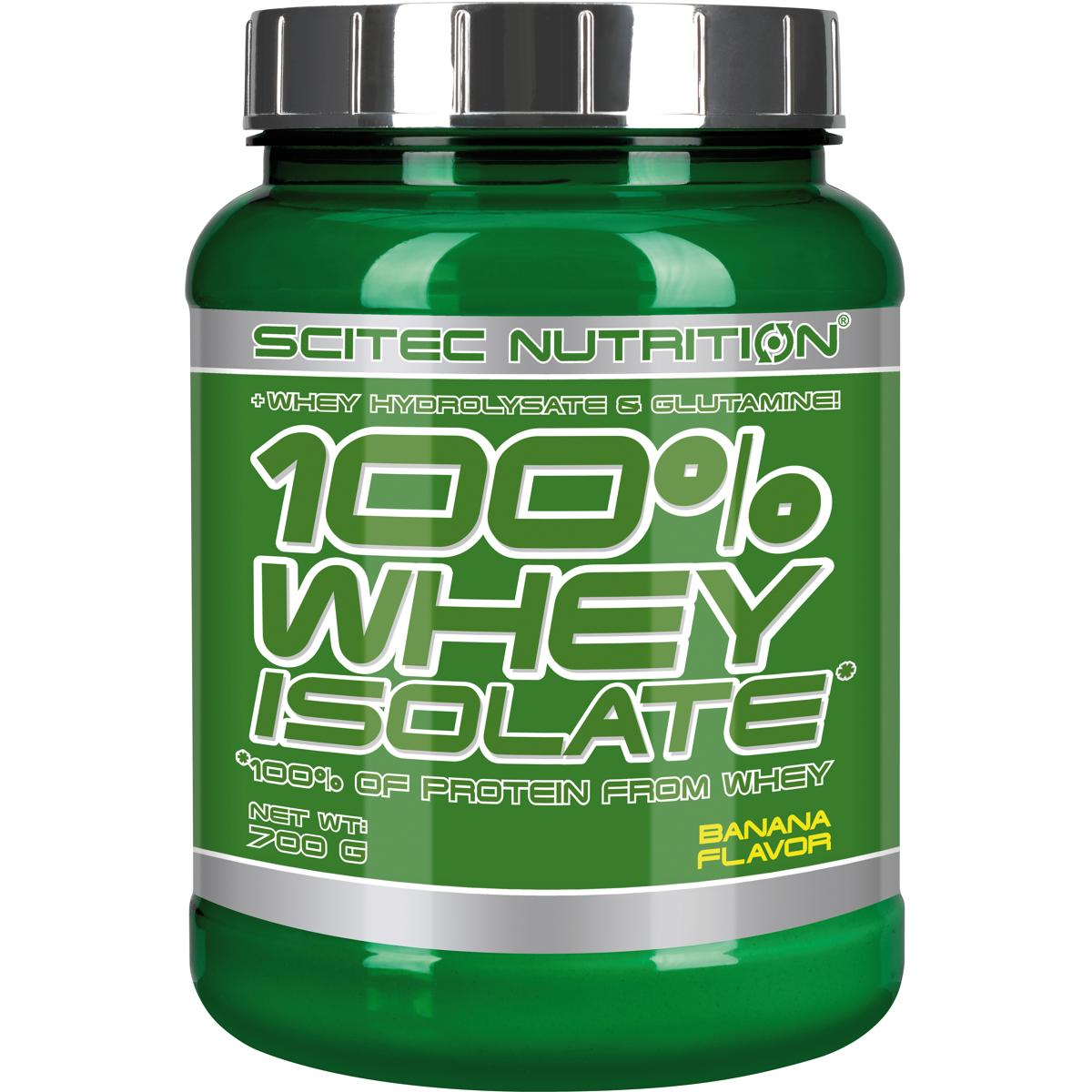 Scitec nutrition 100% whey protein отзывы! | online-obzor.ru