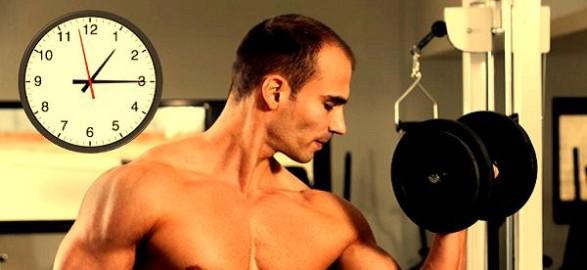 5 способов повысить интенсивность тренировок