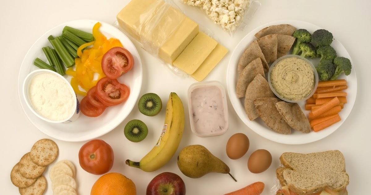 Низкокалорийные перекусы при похудении, диете и правильном питании: чем можно полезным перекусить, когда худеешь, самые здоровые продукты