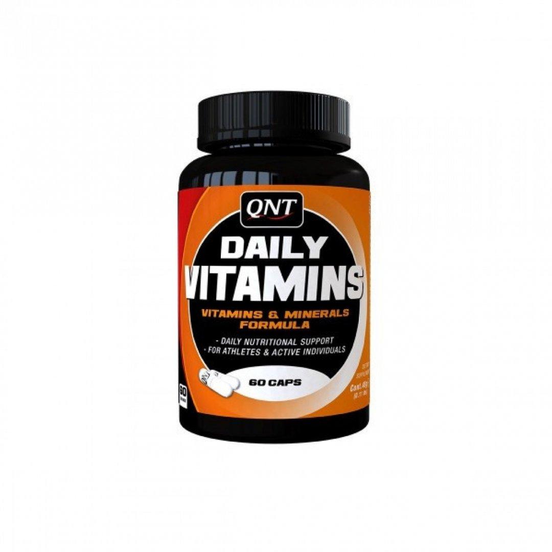 Витамины для спортсменов: зачем нужны, какие лучше, как принимать, отзывы