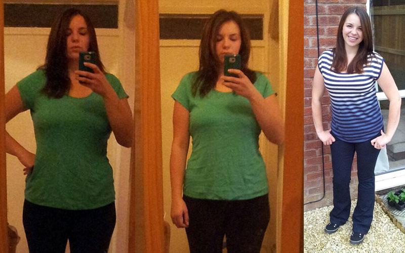 Альбина майер: «как я похудела на 23 кг за 5 месяцев» (фото до и после внутри)