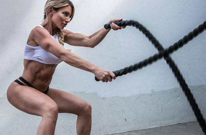 Спорт и физические упражнения во время месячных: можно ли допускать такие нагрузки, как правильно заниматься
