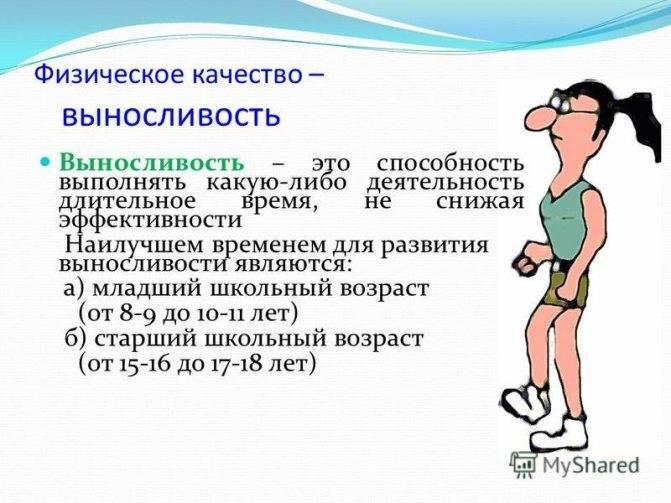 Упражнения на развитие выносливости в домашних условиях   rulebody.ru — правила тела