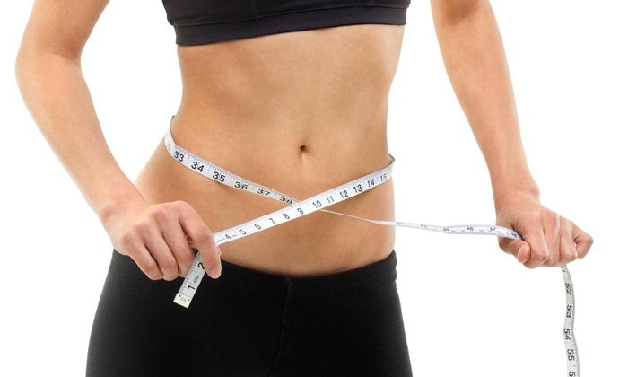 Пропорции в бодибилдинге таблица для мужчин. как правильно делать замеры тела и как определить результаты тренировок