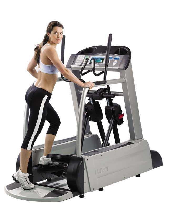 Как выбрать тренажер для похудения в домашних условиях