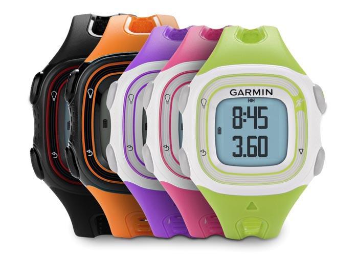 Как выбрать gps-часы для бега? топ-8 лучших спортивных моделей в 2020