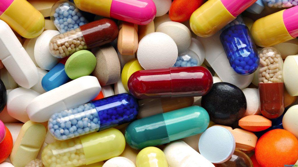 Полезны ли мультивитамины? неприятная правда