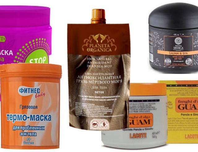 Обертывание для похудения в домашних условиях: самые действенные рецепты