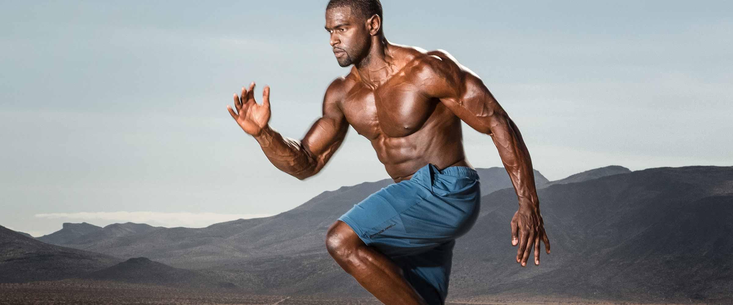 Могут ли излишние кардио-тренировки причинить вред сердцу? – зожник  могут ли излишние кардио-тренировки причинить вред сердцу? – зожник