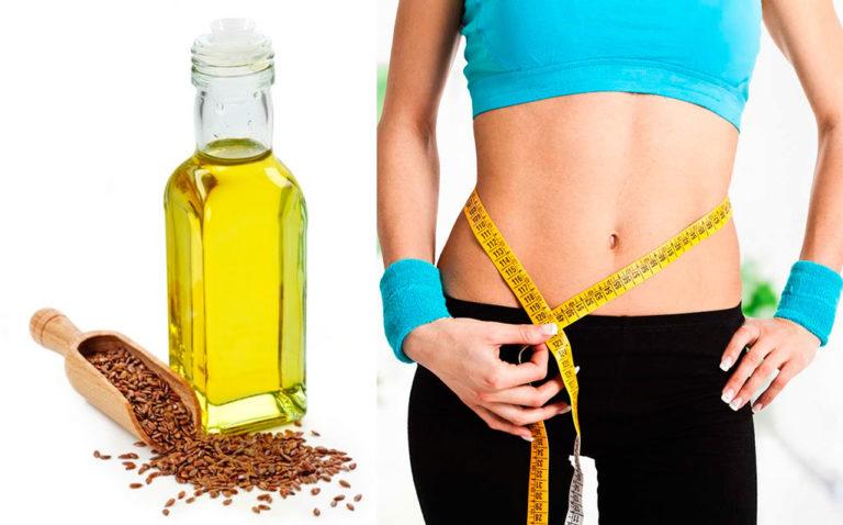 Уринотерапия похудение отзывы. урина на самом деле помогает похудеть?