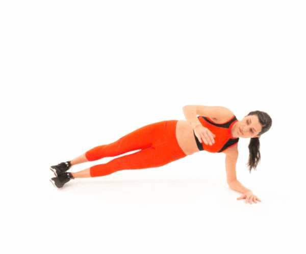Упражнения для тонкой талии и плоского живота. топ-20 лучших решений + инструкция с фото и видео!